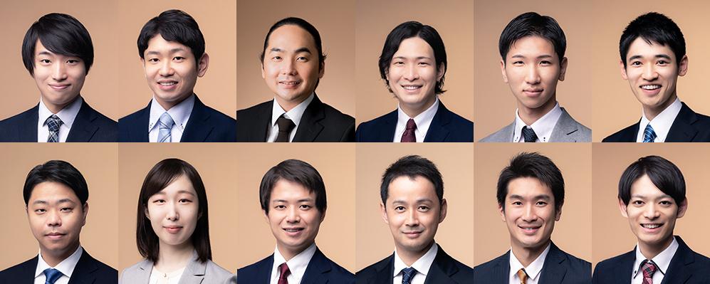 早稲田 アカデミー 渋谷